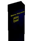 Digital Publishing: Der KEINE PANIK Leitfaden für Selfpublishing